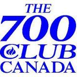 700C-Blue-Logo
